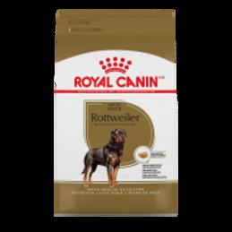 RC BHN Rottweiler Adult 30 lb