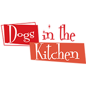 Dogs in the Kitchen.png