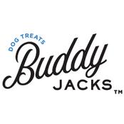 Buddy Jacks.png
