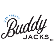 Buddy Jacks.png