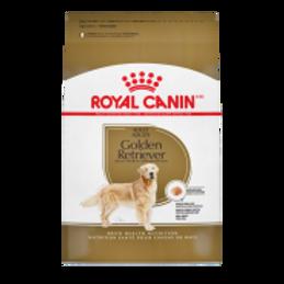 RC BHN Golden Retriever 30 lb