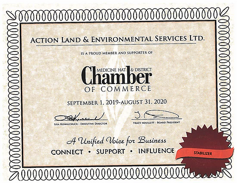 Action Land Chamber of Commerce.png