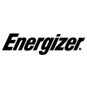 Energizer Pets.png
