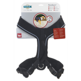 PetSafe EasySport Harness Large Black