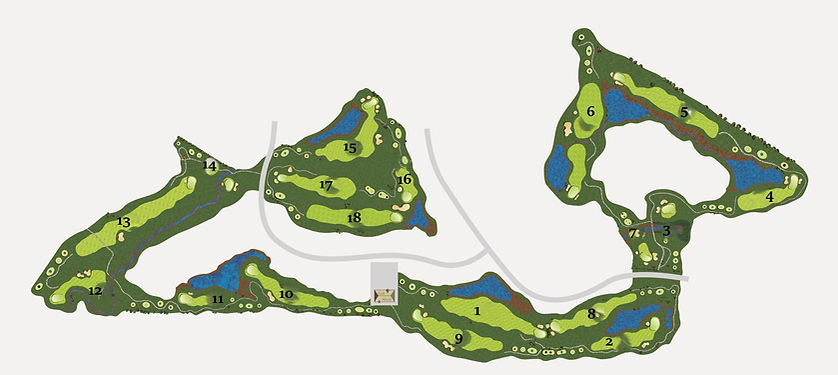 Muirfield Lakes Full Map 2019.jpg