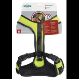 PetSafe EasySport Harness Medium Apple