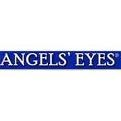Angels Eyes.png