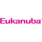 Eukanuba.png