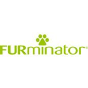 Furminator.png
