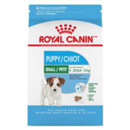 RC SHN Small Puppy 2.5 lb