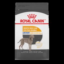 RC CCN Large Sensitive Skin Care 30 lb