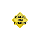 Bags on Board.png