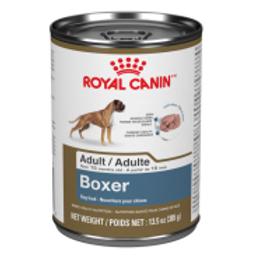 RC BHN Boxer 12/385 gm