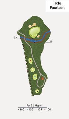 MLGC Hole 14.jpg
