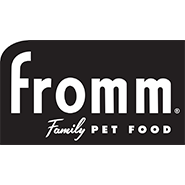 Fromm Family Pet Food.png