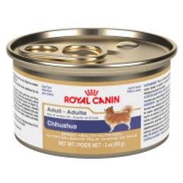 RC BHN Chihuahua 24/85 gm