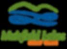 MLGC Logo-3.png