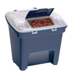 Bergan Smart Storage 50 lb
