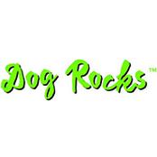 Dog Rocks USA.png