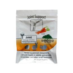 Sherwood Pet Health Joint Support 100 tab