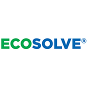 EcoSolve.png