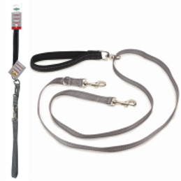 PetSafe Anti-Pull Dog Lead (Pairs w/ 3-in-1 Harness)