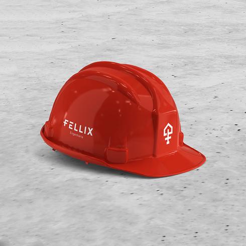 Fellix Engenharia