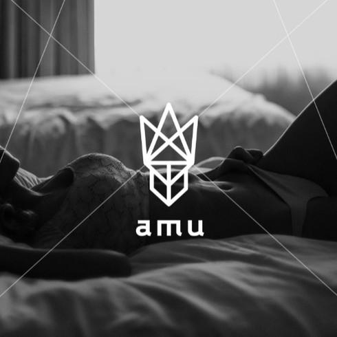 AMU | Showroom