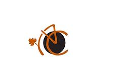 logo Aurelie Crozet.png