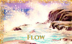 Flow_edited.jpg