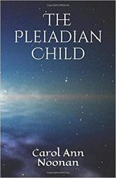 The Pleiadian Child.jpg