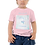 Thumbnail: New Earth Toddler Premium Tee | Bella + Canvas 3001T