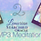 Thumbnail: Ascension Bundle (The Oracle, Arise + Breathe the Sun Meditations)