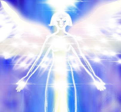 Divine Blueprint