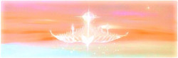 'Lemurian Portal to Oneness' by Leanne and Carmen Belle-White ..