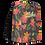 Thumbnail: Hawaiian Aloha Minimalist Backpack