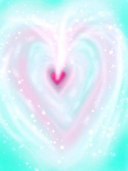 Higher Heart Healing
