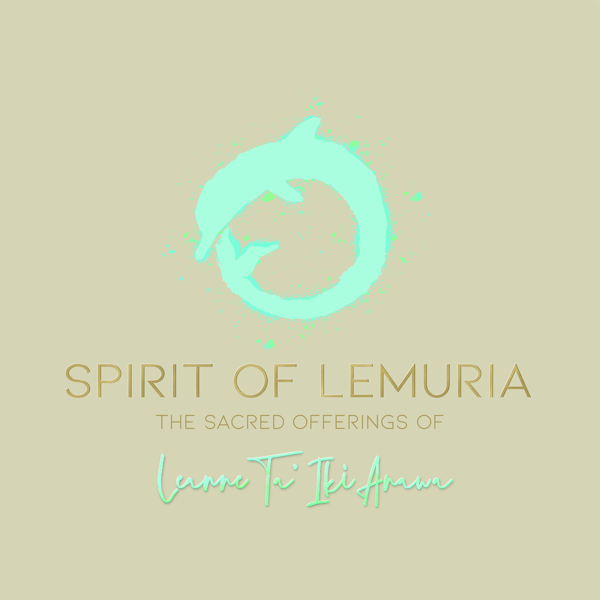 Spirit of Lemuria