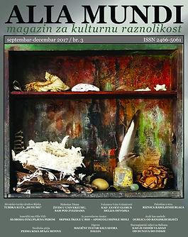 Alia Mundi no3-cover.jpg