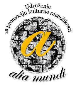 Logo udruženja.jpg