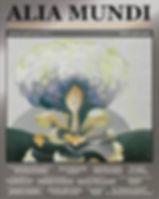 Alia Mundi no2-cover.jpg