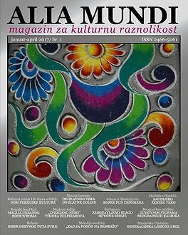 Alia Mundi  no1-cover.jpg