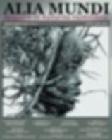 Alia Mundi no 4-cover.jpg