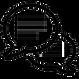79-799410_png-50-px-communication-symbol