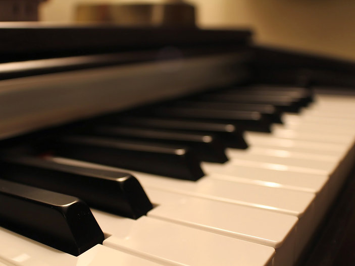 286-2866887_piano-keyboard-images-hd.jpg