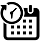 12-127301_calendar-icon-png-image-downlo