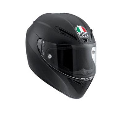 VELOCE S MONO E2205 - MATT BLACK