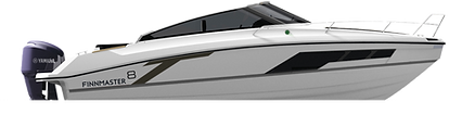 pngfind.com-speed-boat-png-6253061.png