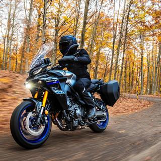 2021-Yamaha-MT09TRGT-EU-Icon_Performance