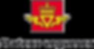 Statens vegvesen logo_farger.png
